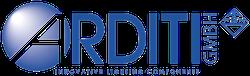 Arditi logo