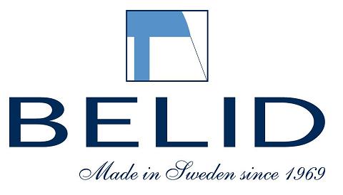 Belid logo