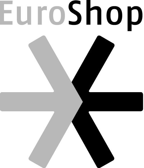 Casambi Present At Euroshop From The 5th To The 9th Of March Casambi