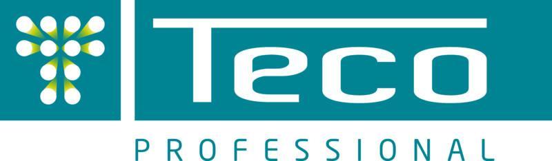 Teconex logo