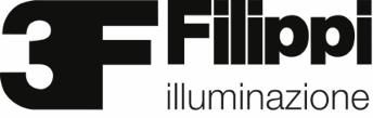3ffilippi logo