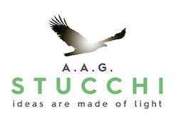 aagstucchi logo