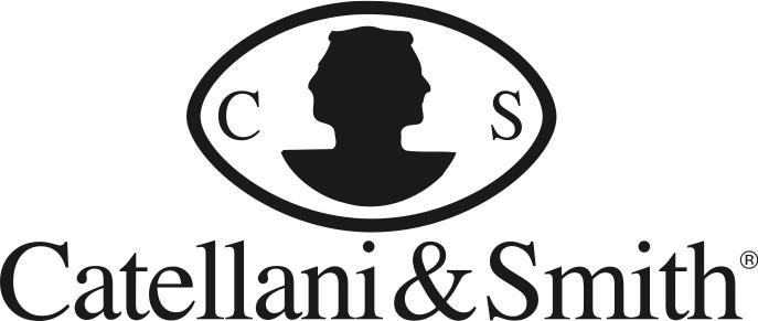 Catellanismith logo