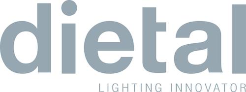 dietal logo