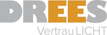 Drees logo
