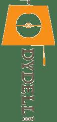 Dydell logo