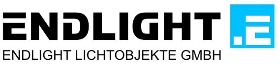 Endlight logo