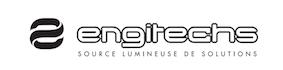 Engitechs logo
