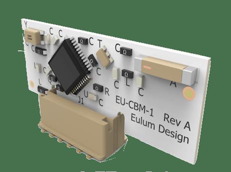Eulum-EU-CBM-1