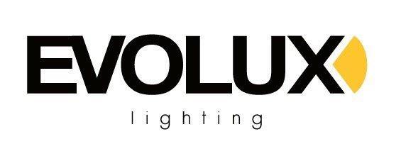 Evolux logo