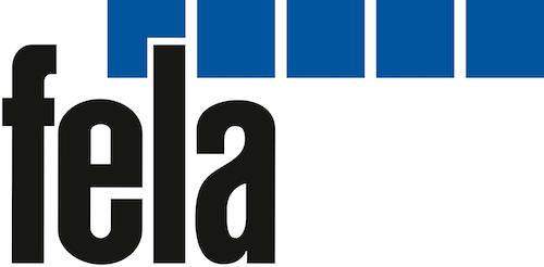 Fela logo