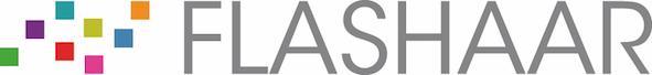 Flashaar logo