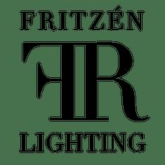 Fritzen logo