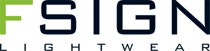 Fsign logo