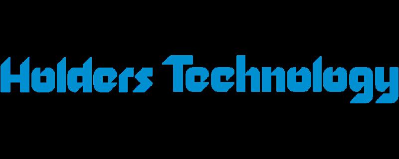 Holders logo