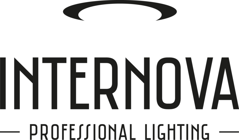 Internova logo