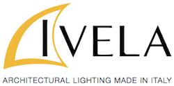 Ivela logo
