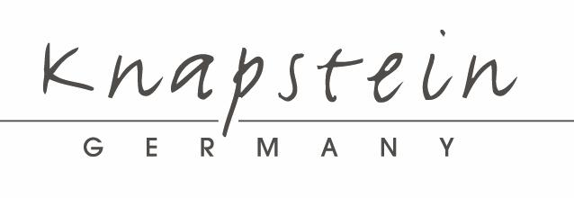 Knappstein logo
