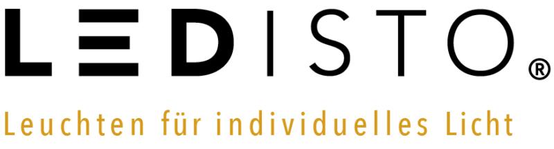 Ledisto logo