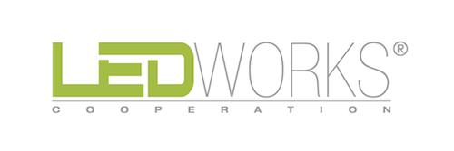 Ledworks logo