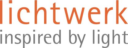 Lichtwerk logo