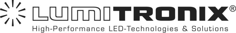Lumitronix logo