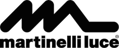 Martinelli logo