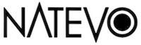 Natevo logo