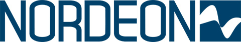 Nordeon logo