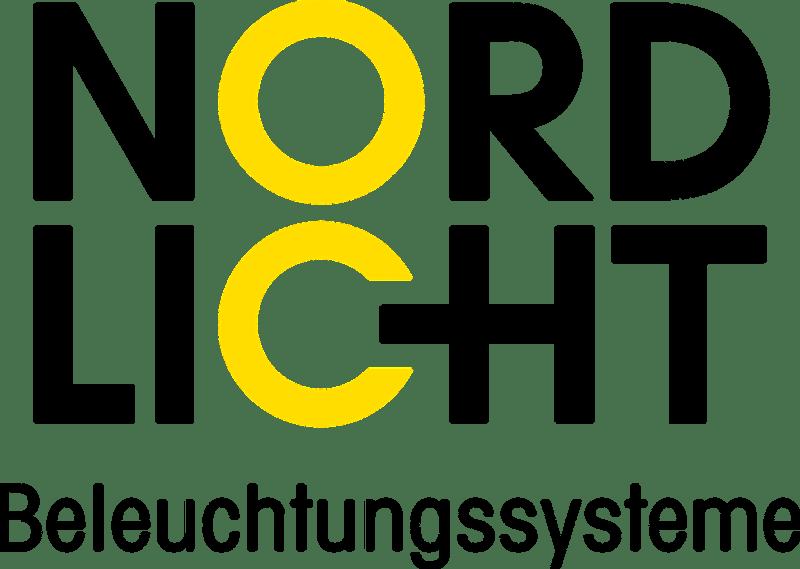Nordlicht logo