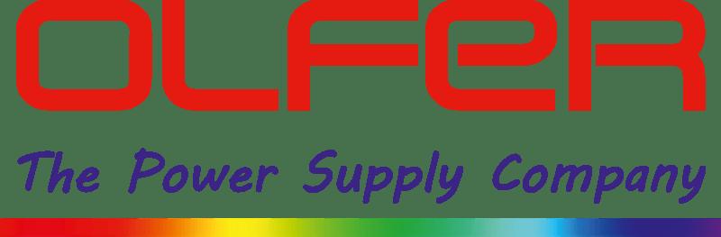 Olfer logo