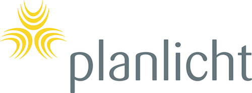 Planlicht logo