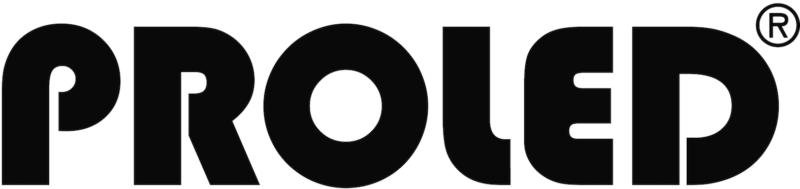 Proloed logo