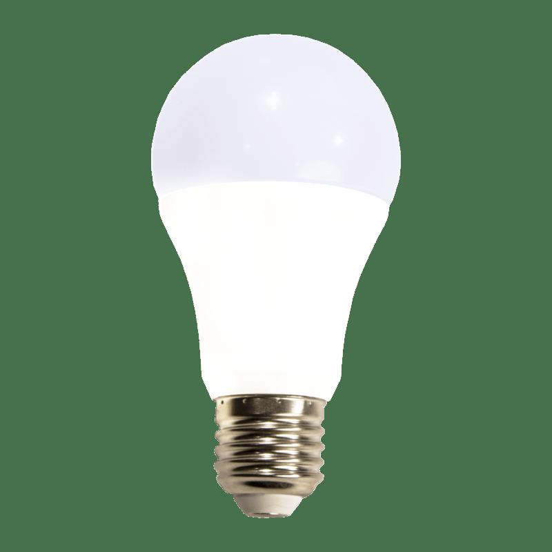 Ropag Casa Bulb CCT