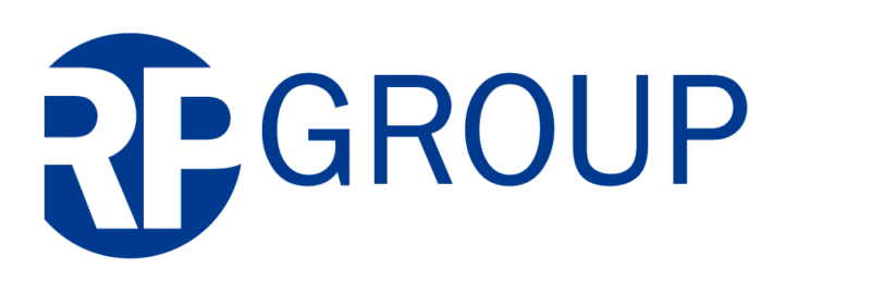 RP-GROUP