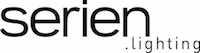 Serien logo