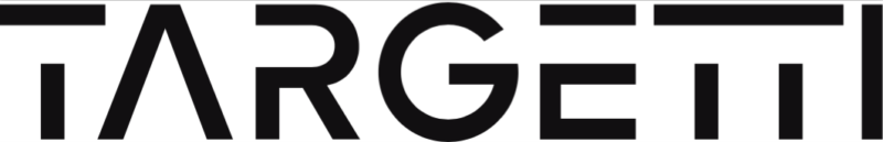 Targetti logo