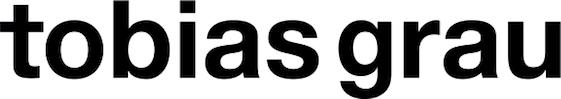 Tobias grau logo