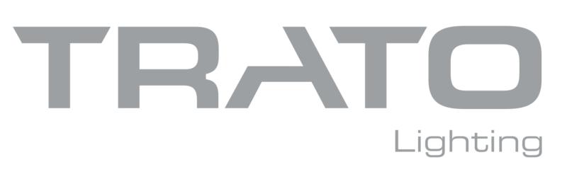 Trato logo