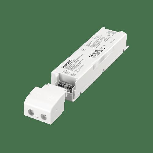 tridonic premium Constant Voltage 24V Range