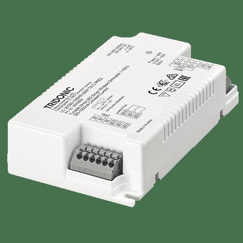 tridonidc premium 2 channel Tunable White dali