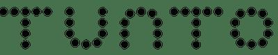 Tunto logo