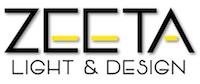 Zeeta logo