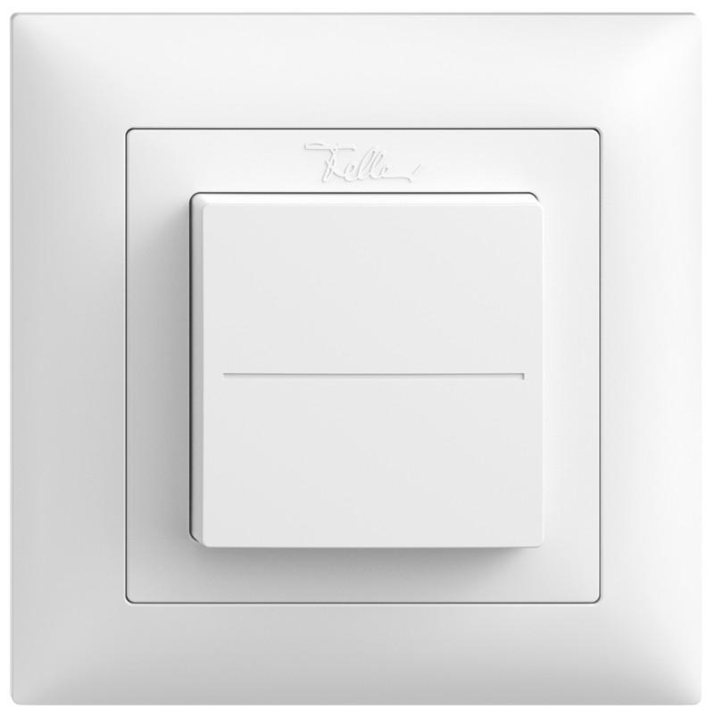 battery free feller switch