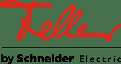 Feller logo
