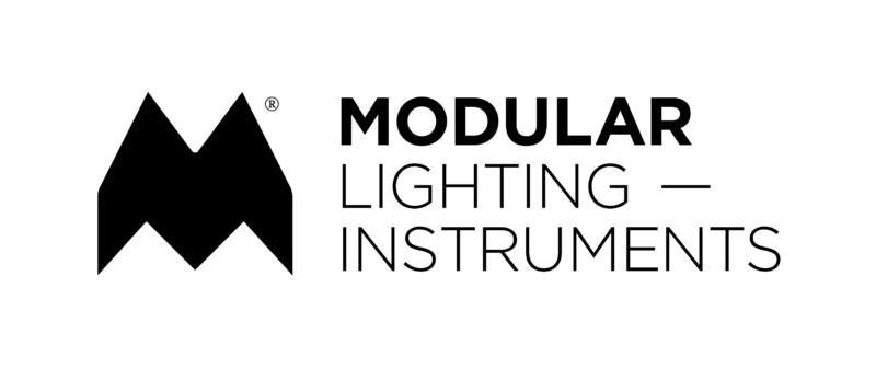 Modular lighting instruments