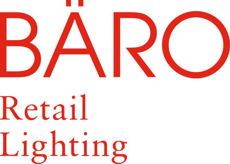 Bärö logo