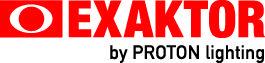 Exaktor logo