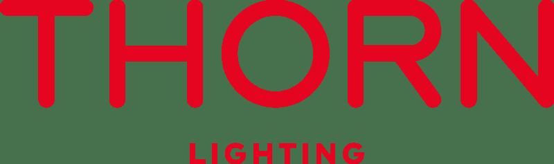 Thorn lighting logo