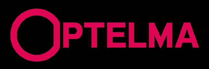 Optelma logo